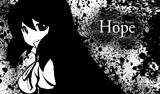 【リノン】Hope【歌ってみた】