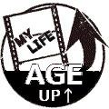 年齢 Lv.1