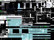 error identity 2012 +++