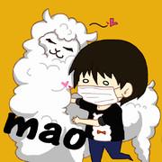 maoさん