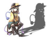ヨルイテ・ミヲ・タナー・トッズ