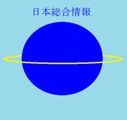 日本総合情報