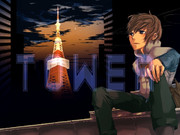 「TOWER」