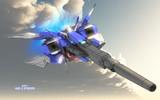 AGE-2ストライダー