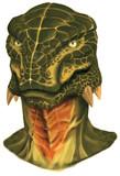 The Elder Scrolls  アルゴニアン