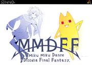 MMDDFF