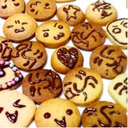 あんさんクッキー
