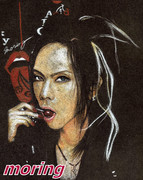Acid Black Cherry☆yasu☆