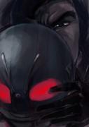 仮面ライダーは、改造人間である。