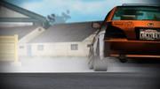 C35Laurel Drift 1