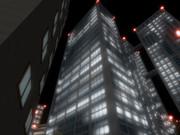 我夜ヶ谷(がやがや)町、公開です。