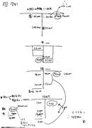 TAC短答式財務会計論ベーシック問題14下書き(授業用)