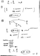 TAC短答式財務会計論ベーシック問題17下書き(授業用)