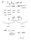TAC短答式財務会計論ベーシック問題18下書き(授業用)