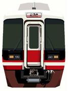 南海31000系(高野線特急こうや)
