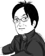 フルアニMAX 小川店長