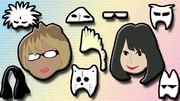 LiSAさんとくさん流田projectさん石鹸屋さん