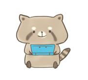 3DS一周年【GIFアニメ】
