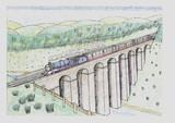クロンク橋