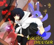 EGOiSTiC SHOOTER