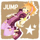 \JUMP/