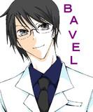 【実況者様】BAVEL-バベル-【マウスで描いてみた】