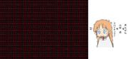 あんぱん(中毒)の方程式