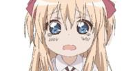 【CA】コメントで歳納京子を作ってみた(幼少期)【SA】