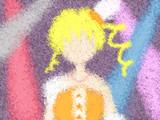 【まどマギ】アイドルマミさん