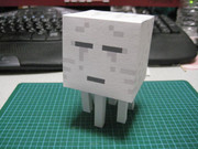 【Minecraft×ペパクラ】ガッちゃんも作ってたの
