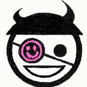 【サムネ】DATE OTOKO