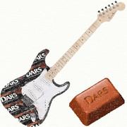 【サムネ】ダースなギター
