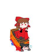賽銭箱DA☆