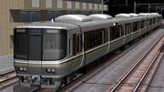 RailSim 223系 その2