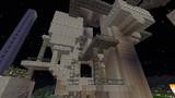 【Minecraft】 五台連結TT 1