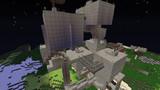 【Minecraft】 五台連結TT 2
