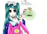 Alice.Miku