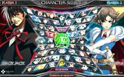 手塚治虫格闘ゲーム