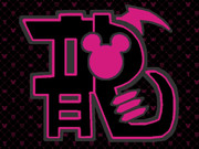 龍=R(KH3D Ver)
