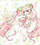 桜music!♪