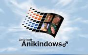 Ankindows♂
