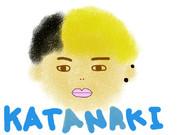 KATANKIさん