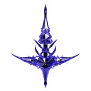 ギルティクラウン ‐王の刻印‐ ver.1