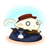 帽子シリーズ第2弾!「ノボリ」