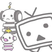 ニコニコテレビちゃんとアンテナちゃんとでんぱくん