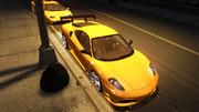 GTA4 Ferrari Scuderia 1