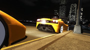 GTA4 Ferrari Scuderia 3