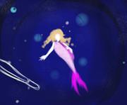 深海のリトルクライ
