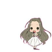 涼宮星花さん
