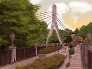 あの橋(修正版)